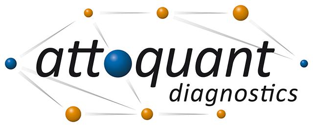 logo_transparent_640