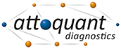 Attoquant Diagnostics