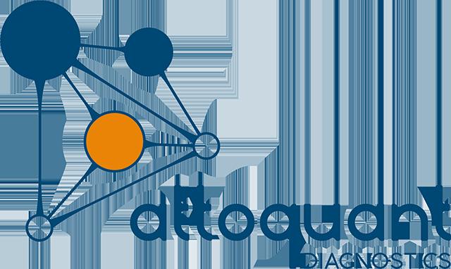 Attoquant Logo